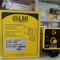 供应供应米顿罗计量泵B146-318TI