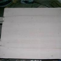 供应各地电解镍 镍块 镍板 N2镍棒