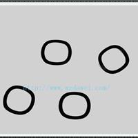 供应 电机波型环