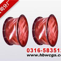 供应硅玻钛金属软管