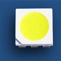 5050灯珠系列,大功率5050灯珠RGB全彩