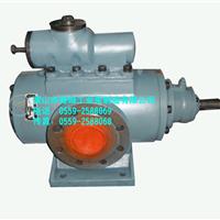 供应胜利油田油井输送泵HSNH2200-42