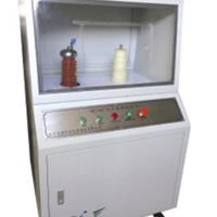 供应DDJ-10KV电压击穿试验仪