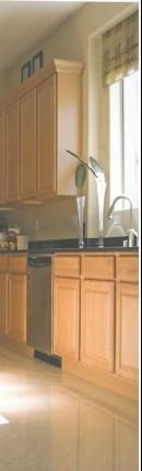 YF住宅厨房、卫生间垂直排放系统
