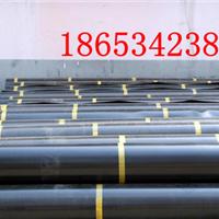 供应山东防水板生产厂家