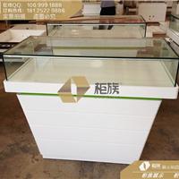 广东中山电信围岛销售柜厂家现货