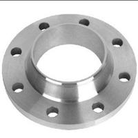 供应不锈钢带径对焊法兰材质有保证