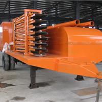 普瑞大跨度成型设备机组PR-240热销系列