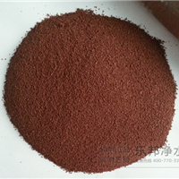 供应乐邦聚合氯化铝铁优点是如何体现的?