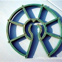 厂家供应建筑用钢筋保护层 圆盘垫块  马凳