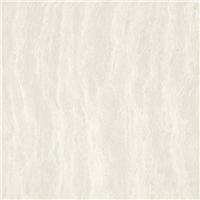 供应各类抛光砖抛釉砖微晶石等地板砖