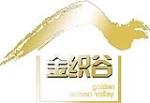 北京金织谷科技有限公司