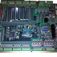 供应海天FUJI富士HPC03电脑A3000377B