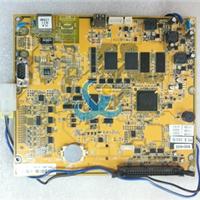 供应海天Q8电脑显示板MMI270M82
