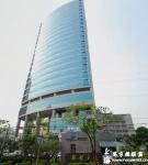 上海禾逸钢铁有限公司