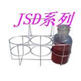 供应不锈钢采样筐 石油产品取样框