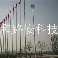 深圳华强北节式不锈钢旗杆安装生产旗杆价格