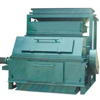 供应优特生产的干式磁选机