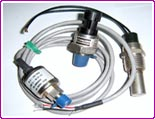 供应阿特拉斯压力传感器1089057407