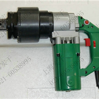 250-3500Nm电动扭矩扳手规格