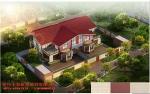 郑州未来新型墙材有限公司