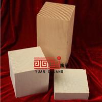 供应萍乡催化剂载体