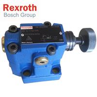 Rexroth��ʿ��DB10-2-5X�ȵ�ʽ������