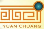 萍乡市元创蜂窝陶瓷制造有限公司