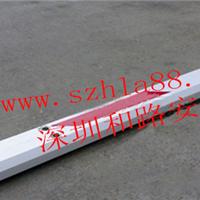 惠州生产安装电动道闸,惠城区道闸栏杆厂家