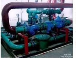 供应箱式无负压给水设备厂家