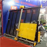 供应C2000D工艺玻璃雕刻机