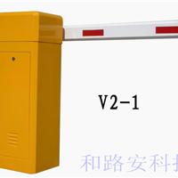 深圳供应生产安装纯黄直杆道闸的厂家电话