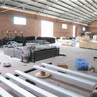 供应玻璃加工生产设备