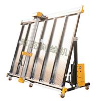 供应C2000E艺术玻璃激光刀具刻绘机