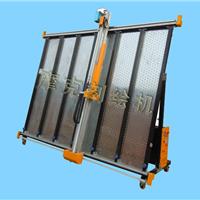供应C2000E艺术玻璃刻绘机