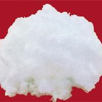 硅酸铝纤维-硅酸铝纤维毯