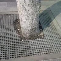 乌鲁木齐树坑网格板――宏兴玻璃钢有限公司