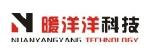 杭州暖洋洋科技有限公司