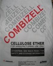 供应赫克力士Combizell 纤维素MHPC400