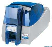 德州datacardSP55plus证卡打印机价格维修