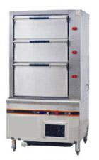 供醇基燃料厨具灶具醇基燃料炉配件两炒一温