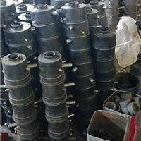 供应醇基燃料厨具 淄博醇基灶具厂 上门安装