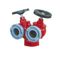 无锡消火栓消防栓最好的厂家