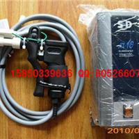 日本SSD AG-5离子风枪 SSD静电除尘枪AG-5