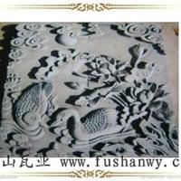 供应2013河北优质砖雕生产厂家批发