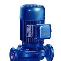 供应北京水泵维修