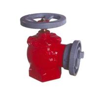 无锡消火栓消防栓种类