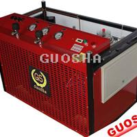 潜水(用/专用)高压压缩机应用范围最大