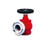 无锡消火栓消防栓型号