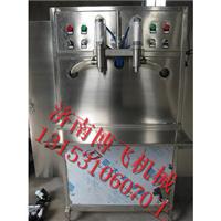 供应金华防冻液灌装机-金华润滑油灌装机